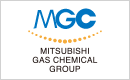 三菱ガス化学